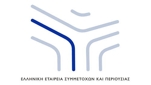 Hellenic Corporation of Assets and Participations
